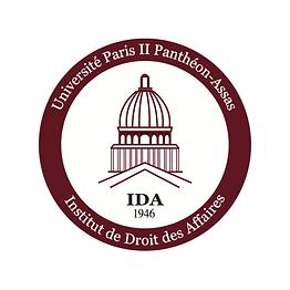 cropped-Logo_IDA.png