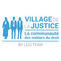 Les amis du Village de la Justice toujours avec nous !