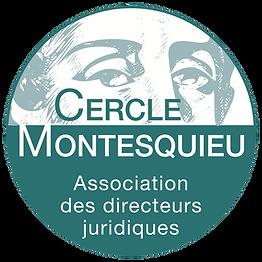 LogoCercleMontesquieu2020_détouré.png