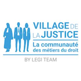 logo village de la justice.png
