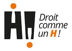 CDH new 2021  Logo-HD.jpg