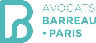 La place du Handicap dans la profession d'avocat avec les candidats au Bâtonnat de Paris