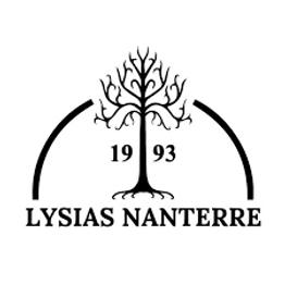 logo Lysias Nanterre.png
