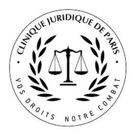 clinique sorbonne paris.png
