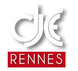 logo djce rennes.jpg