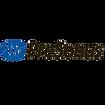 presonus-2-logo__63804.original.webp