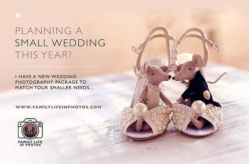 Wedding Photography Wandsworth