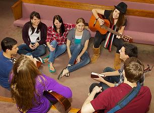 Youth Workshops.jpg