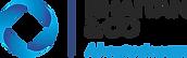 KCO Logo.png