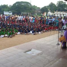 KBJ School.JPG