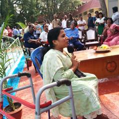At IIT Madras - Renovated pool opening.jpg
