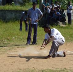 blind cricket.JPG