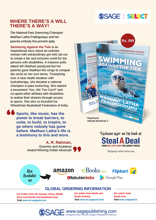 Madhavi_latha_Swimming Against the Tide_Flyer-1.png