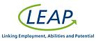 LEAP Full Logo HR.tif
