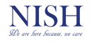 NISH logo with tagline-01.png