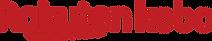 1024px-Rakuten_Kobo_Logo_2019.svg.png