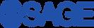 SAGE_Publications_logo.png