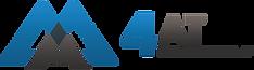 4AT Logo.png