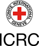 ICRC.pos.png