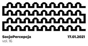 SocjoPercepcja