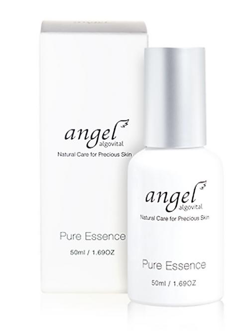 ALGOVITAL ANGEL PURE ESSENCE - 50ML