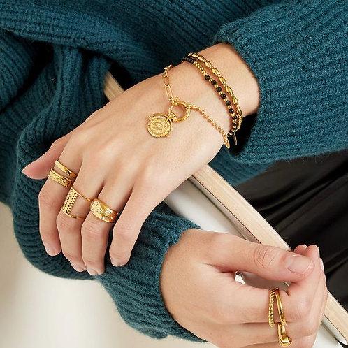 Bracelet Nadia