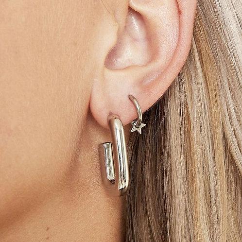 Earrings Shimmer Large