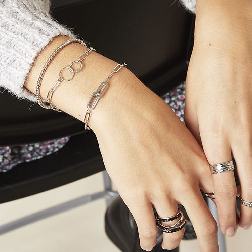Bracelet Change
