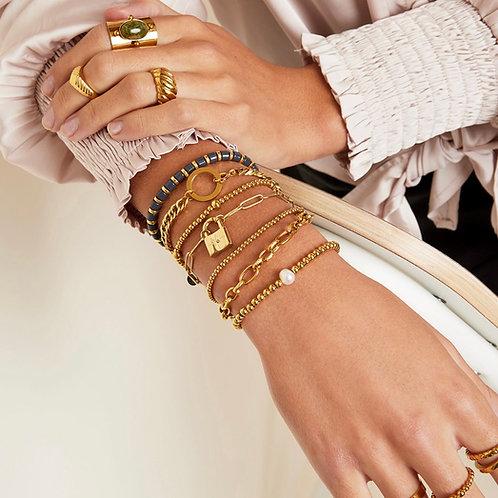 Bracelet Cute Lock