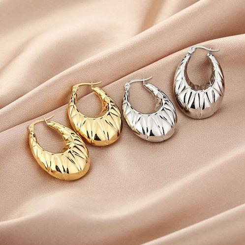 Earrings Melissa
