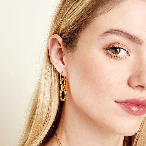 Earrings Spicy