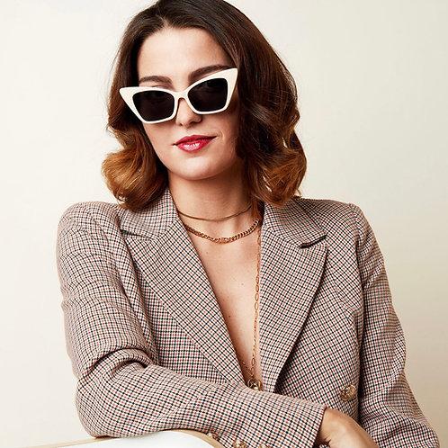 Sunglasses Cat Shades