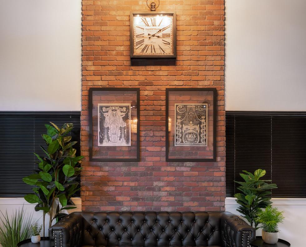 1-bloom - brick wall.jpg