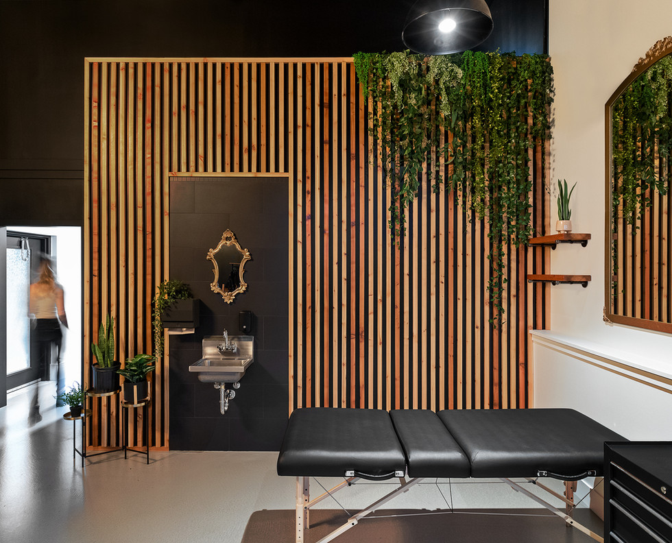 7-bloom - wood slat wall.jpg