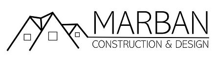 Marban Logo Oct 23.JPG
