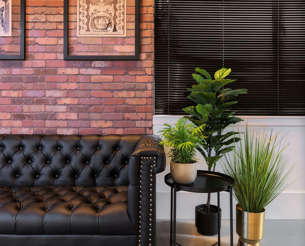 2-bloom - couch vignette.jpg