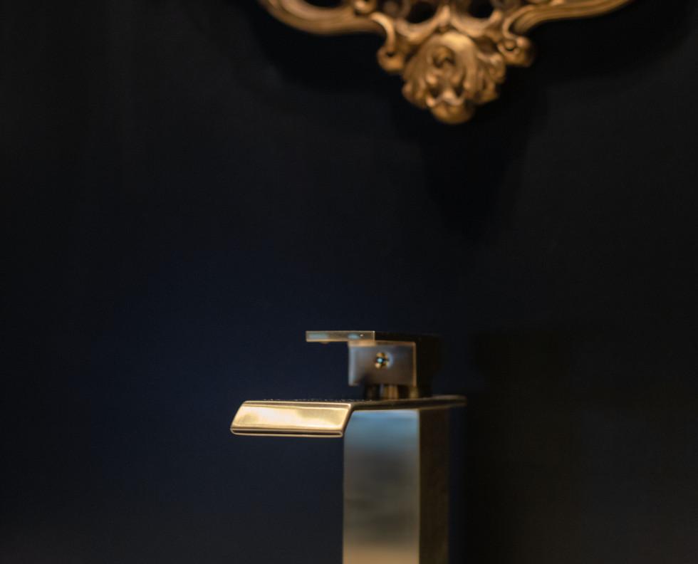 11-bloom - wr faucet.jpg