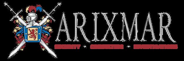 Arixmar_logo_hi-res.png