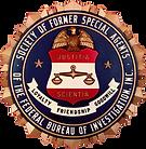 SOFSA_logo.png