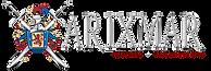 Arixmar_logo_hi-res_edited.png