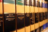 iStock_law%20books_1085149Small[1].jpg