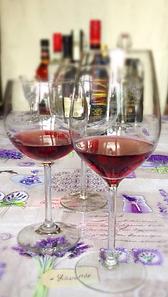 Wijnkeuze.png