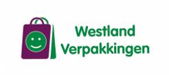 logo westlandverpakkigen.png