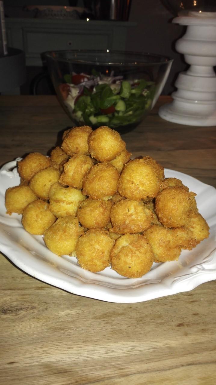 aardappelsoesjes
