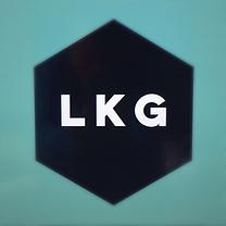 LKG logo.png