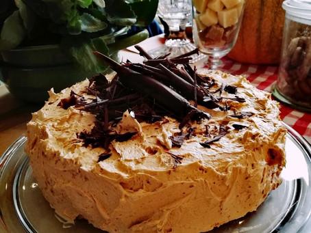 Chocoladekrullen maken