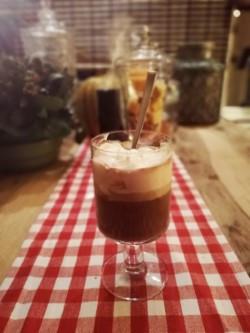 Bicerin, de heerlijkste koffie van Torino