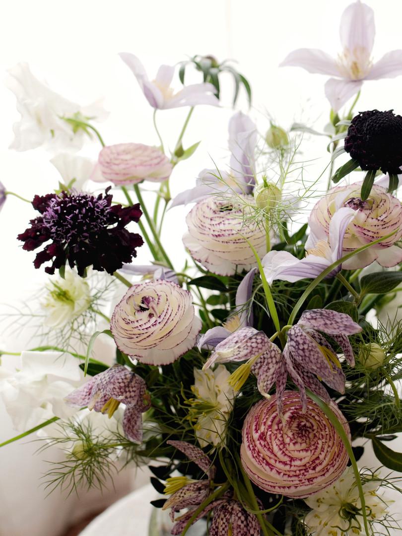Blooms of the Week   Wild Twelve Floristry
