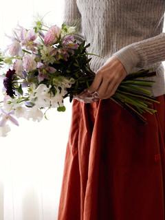Blooms of the Week | Wild Twelve Floristry