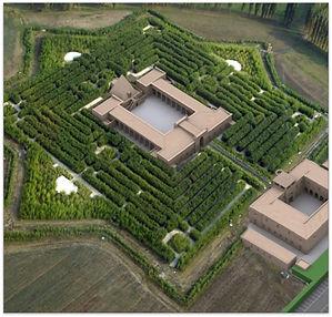 Labirinto4.jpg